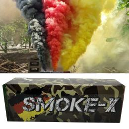 SMOKE-X Flash (Blinkfackel)